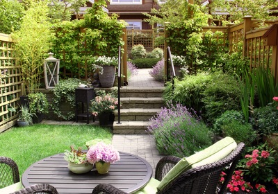 4 Simple Ways to Spruce Up Your Property for Summer